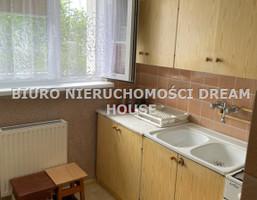 Morizon WP ogłoszenia | Mieszkanie na sprzedaż, Bydgoszcz Błonie, 35 m² | 1531
