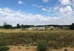 Morizon WP ogłoszenia | Działka na sprzedaż, Murowaniec, 1110 m² | 9324