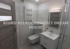 Mieszkanie na sprzedaż, Bydgoszcz Szwederowo, 42 m² | Morizon.pl | 2161 nr5