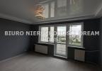 Mieszkanie na sprzedaż, Bydgoszcz Szwederowo, 42 m² | Morizon.pl | 2161 nr2