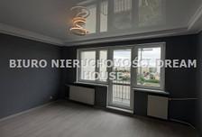 Mieszkanie na sprzedaż, Bydgoszcz Szwederowo, 42 m²