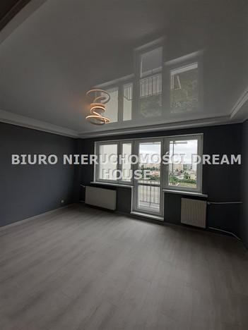 Morizon WP ogłoszenia | Mieszkanie na sprzedaż, Bydgoszcz Szwederowo, 42 m² | 8121