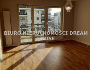 Mieszkanie do wynajęcia, Bydgoszcz Bartodzieje-Skrzetusko-Bielawki, 52 m²