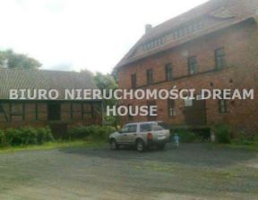 Obiekt na sprzedaż, Otorowo, 500 m²