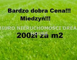 Morizon WP ogłoszenia | Działka na sprzedaż, Bydgoszcz Miedzyń, 7920 m² | 6750
