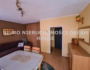 Kawalerka na sprzedaż, Bydgoszcz Bydgoszcz Wsch, Siernieczek, Brdyujście, 31 m²