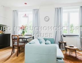 Mieszkanie na sprzedaż, Bydgoszcz Śródmieście, 27 m²