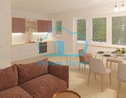 Morizon WP ogłoszenia | Mieszkanie na sprzedaż, Warszawa Mokotów, 64 m² | 0076
