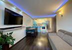 Morizon WP ogłoszenia | Mieszkanie na sprzedaż, Piaseczno Energetyczna, 54 m² | 4310