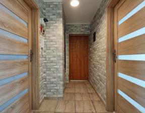 Mieszkanie na sprzedaż, Poznań Grunwald, 111 m²