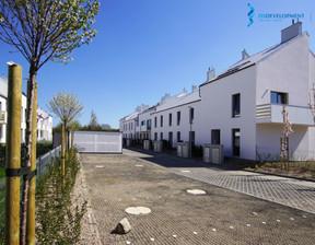Mieszkanie w inwestycji Garvena Park, Rumia, 76 m²