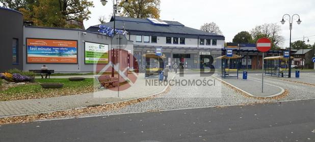 Lokal biurowy do wynajęcia 49 m² Bieruńsko-Lędziński Bieruń - zdjęcie 3