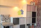 Morizon WP ogłoszenia | Mieszkanie na sprzedaż, Kraków Podgórze , 48 m² | 9485