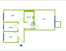 Morizon WP ogłoszenia | Mieszkanie na sprzedaż, Kraków Os. Złotego Wieku, 48 m² | 6335