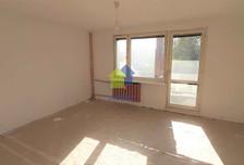 Mieszkanie na sprzedaż, Kraków Prokocim, 61 m²