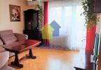 Morizon WP ogłoszenia   Mieszkanie na sprzedaż, Kraków Borek Fałęcki, 54 m²   4611