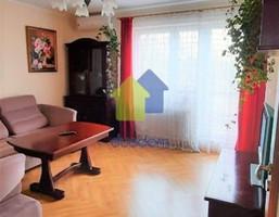 Morizon WP ogłoszenia | Mieszkanie na sprzedaż, Kraków Borek Fałęcki, 54 m² | 4611
