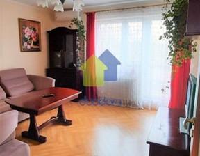 Mieszkanie na sprzedaż, Kraków Borek Fałęcki, 54 m²