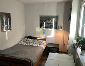 Mieszkanie na sprzedaż, Kraków Os. Bohaterów Września, 64 m²
