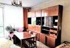 Morizon WP ogłoszenia | Mieszkanie na sprzedaż, Kraków Os. Spółdzielcze, 50 m² | 6483