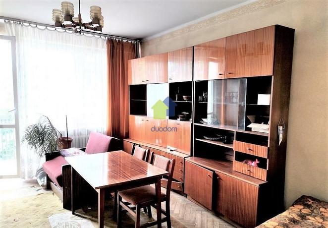 Morizon WP ogłoszenia   Mieszkanie na sprzedaż, Kraków Os. Spółdzielcze, 50 m²   6483