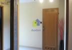 Mieszkanie na sprzedaż, Kraków Olsza II, 40 m² | Morizon.pl | 9770 nr3