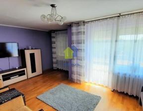 Mieszkanie na sprzedaż, Kraków Os. Ruczaj, 72 m²