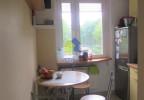 Mieszkanie na sprzedaż, Kraków Olsza II, 40 m² | Morizon.pl | 9770 nr10