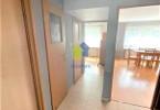 Morizon WP ogłoszenia | Mieszkanie na sprzedaż, Kraków Os. Prądnik Biały, 52 m² | 0271
