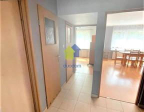 Mieszkanie na sprzedaż, Kraków Os. Prądnik Biały, 52 m²