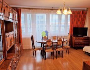 Mieszkanie na sprzedaż, Kraków Os. Piaski Nowe, 58 m²