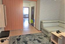 Mieszkanie na sprzedaż, Kraków Os. Prądnik Biały, 56 m²