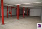 Magazyn, hala do wynajęcia, Reda Ogrodników, 720 m² | Morizon.pl | 8708 nr14