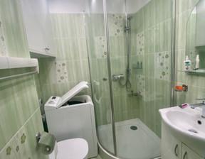 Mieszkanie na sprzedaż, Gdańsk Przymorze Wielkie, 37 m²