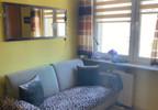Mieszkanie na sprzedaż, Gdynia Chylonia, 44 m² | Morizon.pl | 2505 nr12