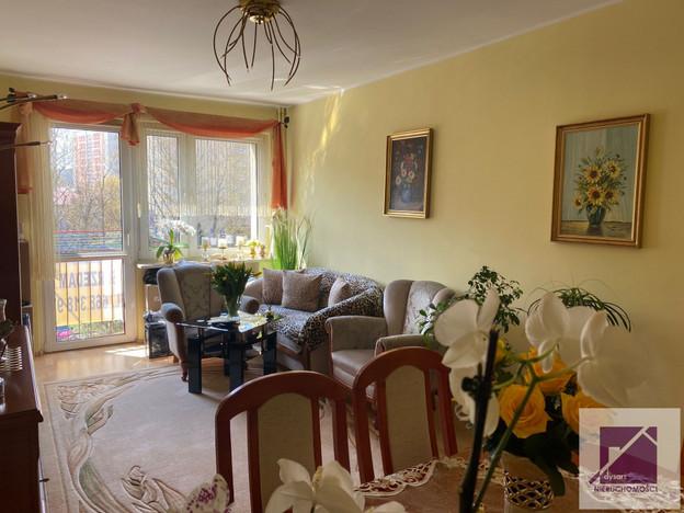 Mieszkanie na sprzedaż, Gdynia Chylonia, 44 m² | Morizon.pl | 2505