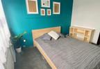Mieszkanie na sprzedaż, Gdynia Pogórze, 63 m² | Morizon.pl | 9953 nr17