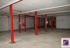 Magazyn, hala do wynajęcia, Reda Ogrodników, 720 m² | Morizon.pl | 8708 nr17