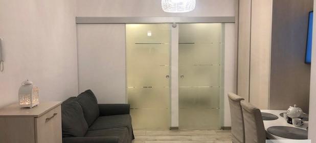 Mieszkanie na sprzedaż 34 m² Gdynia Oksywie Żeglarzy - zdjęcie 3