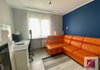 Mieszkanie na sprzedaż, Gdynia Pogórze, 63 m² | Morizon.pl | 9953 nr12