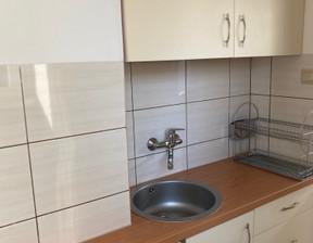 Mieszkanie na sprzedaż, Gdynia Witomino, 35 m²