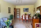 Mieszkanie na sprzedaż, Gdynia Chylonia, 44 m² | Morizon.pl | 2505 nr4