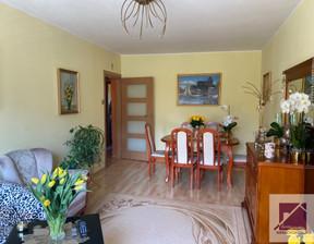 Mieszkanie na sprzedaż, Gdynia Chylonia, 44 m²