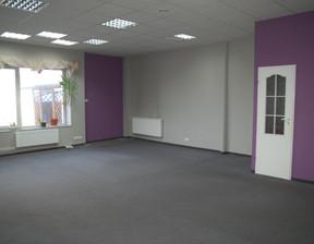 Biuro do wynajęcia, Reda Ogrodników, 76 m²