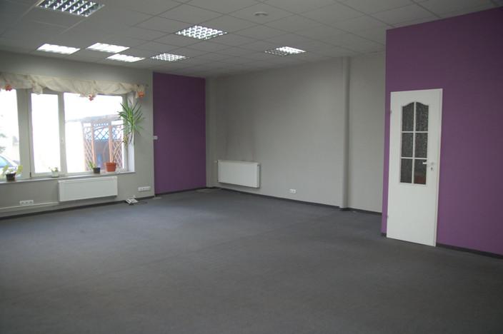 Biuro do wynajęcia, Reda Ogrodników, 76 m²   Morizon.pl   9271