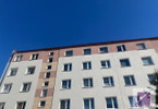 Morizon WP ogłoszenia | Mieszkanie na sprzedaż, Gdynia Obłuże, 74 m² | 4192