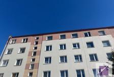 Mieszkanie na sprzedaż, Gdynia Obłuże, 74 m²