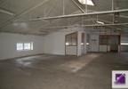 Magazyn, hala do wynajęcia, Reda Ogrodników, 720 m² | Morizon.pl | 8708 nr10