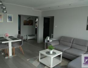 Mieszkanie na sprzedaż, Gdynia Pogórze, 63 m²