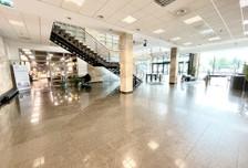 Biuro do wynajęcia, Warszawa Wola, 156 m²
